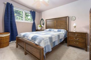 Photo 8: 34 CURLEW Crescent: Sherwood Park House for sale : MLS®# E4208110