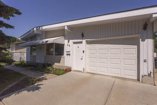 Photo 34: 34 CURLEW Crescent: Sherwood Park House for sale : MLS®# E4208110