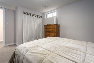 Photo 30: 34 CURLEW Crescent: Sherwood Park House for sale : MLS®# E4208110