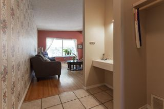 Photo 7: 34 CURLEW Crescent: Sherwood Park House for sale : MLS®# E4208110