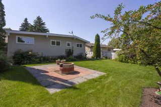 Photo 20: 34 CURLEW Crescent: Sherwood Park House for sale : MLS®# E4208110
