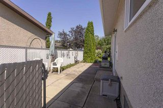Photo 23: 34 CURLEW Crescent: Sherwood Park House for sale : MLS®# E4208110