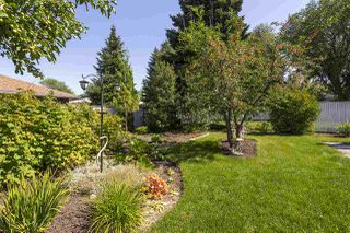 Photo 18: 34 CURLEW Crescent: Sherwood Park House for sale : MLS®# E4208110