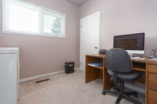 Photo 13: 34 CURLEW Crescent: Sherwood Park House for sale : MLS®# E4208110