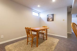 Photo 32: 34 CURLEW Crescent: Sherwood Park House for sale : MLS®# E4208110
