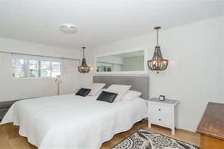 Photo 9: 3457 PRICE Street in Vancouver: Collingwood VE House for sale (Vancouver East)  : MLS®# R2485115