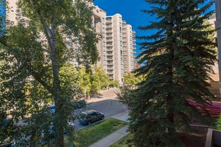 Photo 24: 27 821 3 Avenue SW in Calgary: Eau Claire Apartment for sale : MLS®# A1031280
