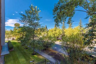 Photo 25: 27 821 3 Avenue SW in Calgary: Eau Claire Apartment for sale : MLS®# A1031280