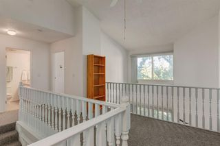 Photo 14: 27 821 3 Avenue SW in Calgary: Eau Claire Apartment for sale : MLS®# A1031280