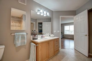 Photo 13: 401 305 1 Avenue NW: Airdrie Apartment for sale : MLS®# A1040343