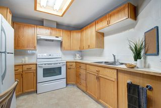 Photo 7: 401 305 1 Avenue NW: Airdrie Apartment for sale : MLS®# A1040343