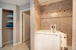 Photo 14: 401 305 1 Avenue NW: Airdrie Apartment for sale : MLS®# A1040343