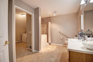 Photo 15: 401 305 1 Avenue NW: Airdrie Apartment for sale : MLS®# A1040343