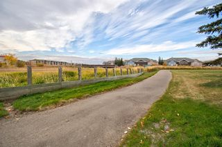 Photo 34: 401 305 1 Avenue NW: Airdrie Apartment for sale : MLS®# A1040343