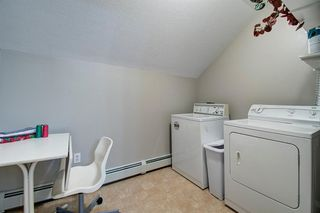 Photo 16: 401 305 1 Avenue NW: Airdrie Apartment for sale : MLS®# A1040343