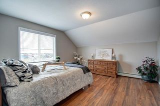 Photo 10: 401 305 1 Avenue NW: Airdrie Apartment for sale : MLS®# A1040343
