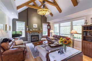 Photo 5: 12467 22 Avenue in Surrey: Crescent Bch Ocean Pk. House for sale (South Surrey White Rock)  : MLS®# R2513141