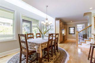 Photo 9: 12467 22 Avenue in Surrey: Crescent Bch Ocean Pk. House for sale (South Surrey White Rock)  : MLS®# R2513141