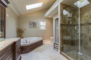 Photo 16: 12467 22 Avenue in Surrey: Crescent Bch Ocean Pk. House for sale (South Surrey White Rock)  : MLS®# R2513141