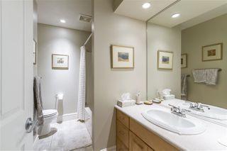 Photo 20: 12467 22 Avenue in Surrey: Crescent Bch Ocean Pk. House for sale (South Surrey White Rock)  : MLS®# R2513141