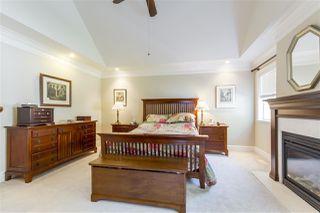 Photo 14: 12467 22 Avenue in Surrey: Crescent Bch Ocean Pk. House for sale (South Surrey White Rock)  : MLS®# R2513141