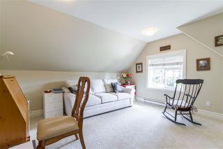 Photo 19: 12467 22 Avenue in Surrey: Crescent Bch Ocean Pk. House for sale (South Surrey White Rock)  : MLS®# R2513141