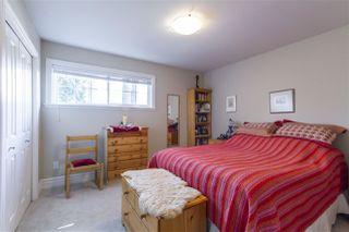 Photo 17: 12467 22 Avenue in Surrey: Crescent Bch Ocean Pk. House for sale (South Surrey White Rock)  : MLS®# R2513141