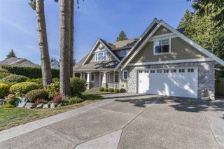 Photo 23: 12467 22 Avenue in Surrey: Crescent Bch Ocean Pk. House for sale (South Surrey White Rock)  : MLS®# R2513141