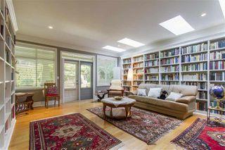 Photo 12: 12467 22 Avenue in Surrey: Crescent Bch Ocean Pk. House for sale (South Surrey White Rock)  : MLS®# R2513141
