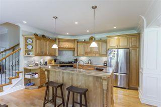 Photo 8: 12467 22 Avenue in Surrey: Crescent Bch Ocean Pk. House for sale (South Surrey White Rock)  : MLS®# R2513141