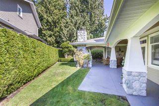 Photo 10: 12467 22 Avenue in Surrey: Crescent Bch Ocean Pk. House for sale (South Surrey White Rock)  : MLS®# R2513141