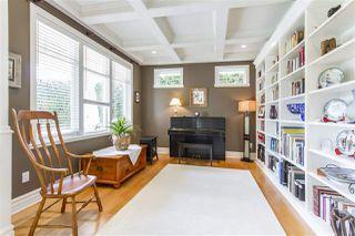 Photo 3: 12467 22 Avenue in Surrey: Crescent Bch Ocean Pk. House for sale (South Surrey White Rock)  : MLS®# R2513141
