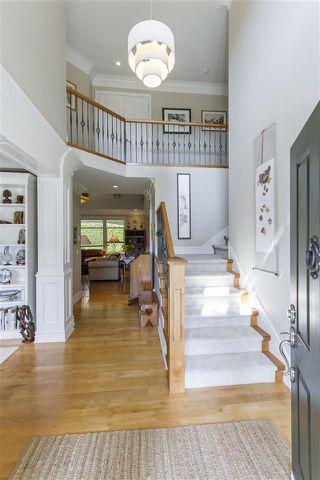 Photo 2: 12467 22 Avenue in Surrey: Crescent Bch Ocean Pk. House for sale (South Surrey White Rock)  : MLS®# R2513141