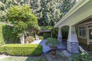 Photo 22: 12467 22 Avenue in Surrey: Crescent Bch Ocean Pk. House for sale (South Surrey White Rock)  : MLS®# R2513141