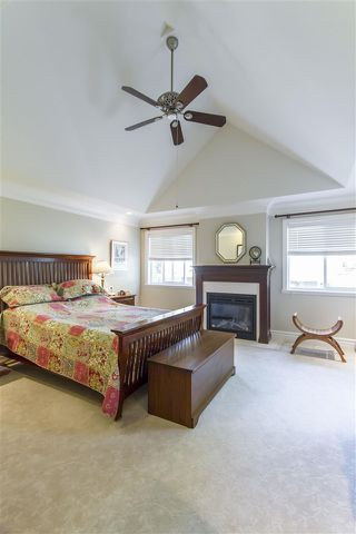 Photo 13: 12467 22 Avenue in Surrey: Crescent Bch Ocean Pk. House for sale (South Surrey White Rock)  : MLS®# R2513141