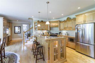 Photo 7: 12467 22 Avenue in Surrey: Crescent Bch Ocean Pk. House for sale (South Surrey White Rock)  : MLS®# R2513141