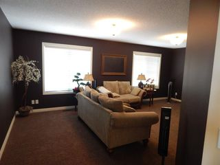 Photo 41: 215 Panatella View in Calgary: Panorama Hills Detached for sale : MLS®# A1046159