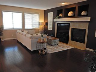 Photo 17: 215 Panatella View in Calgary: Panorama Hills Detached for sale : MLS®# A1046159