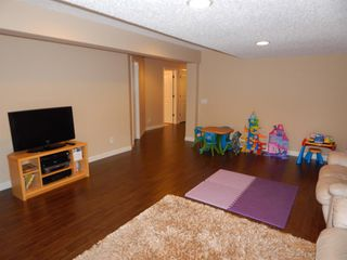 Photo 50: 215 Panatella View in Calgary: Panorama Hills Detached for sale : MLS®# A1046159