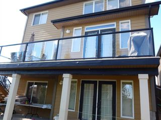 Photo 9: 215 Panatella View in Calgary: Panorama Hills Detached for sale : MLS®# A1046159