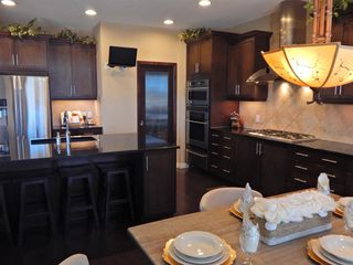 Photo 23: 215 Panatella View in Calgary: Panorama Hills Detached for sale : MLS®# A1046159