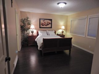 Photo 28: 215 Panatella View in Calgary: Panorama Hills Detached for sale : MLS®# A1046159