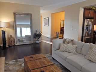 Photo 19: 215 Panatella View in Calgary: Panorama Hills Detached for sale : MLS®# A1046159
