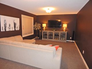 Photo 38: 215 Panatella View in Calgary: Panorama Hills Detached for sale : MLS®# A1046159