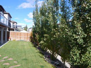 Photo 6: 215 Panatella View in Calgary: Panorama Hills Detached for sale : MLS®# A1046159