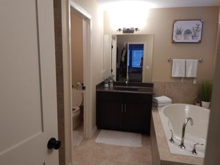 Photo 31: 215 Panatella View in Calgary: Panorama Hills Detached for sale : MLS®# A1046159
