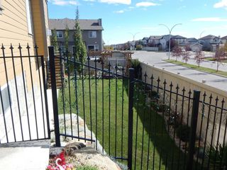 Photo 4: 215 Panatella View in Calgary: Panorama Hills Detached for sale : MLS®# A1046159