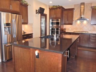 Photo 20: 215 Panatella View in Calgary: Panorama Hills Detached for sale : MLS®# A1046159