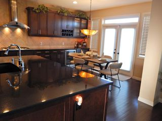 Photo 21: 215 Panatella View in Calgary: Panorama Hills Detached for sale : MLS®# A1046159