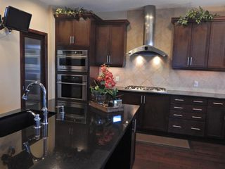 Photo 24: 215 Panatella View in Calgary: Panorama Hills Detached for sale : MLS®# A1046159